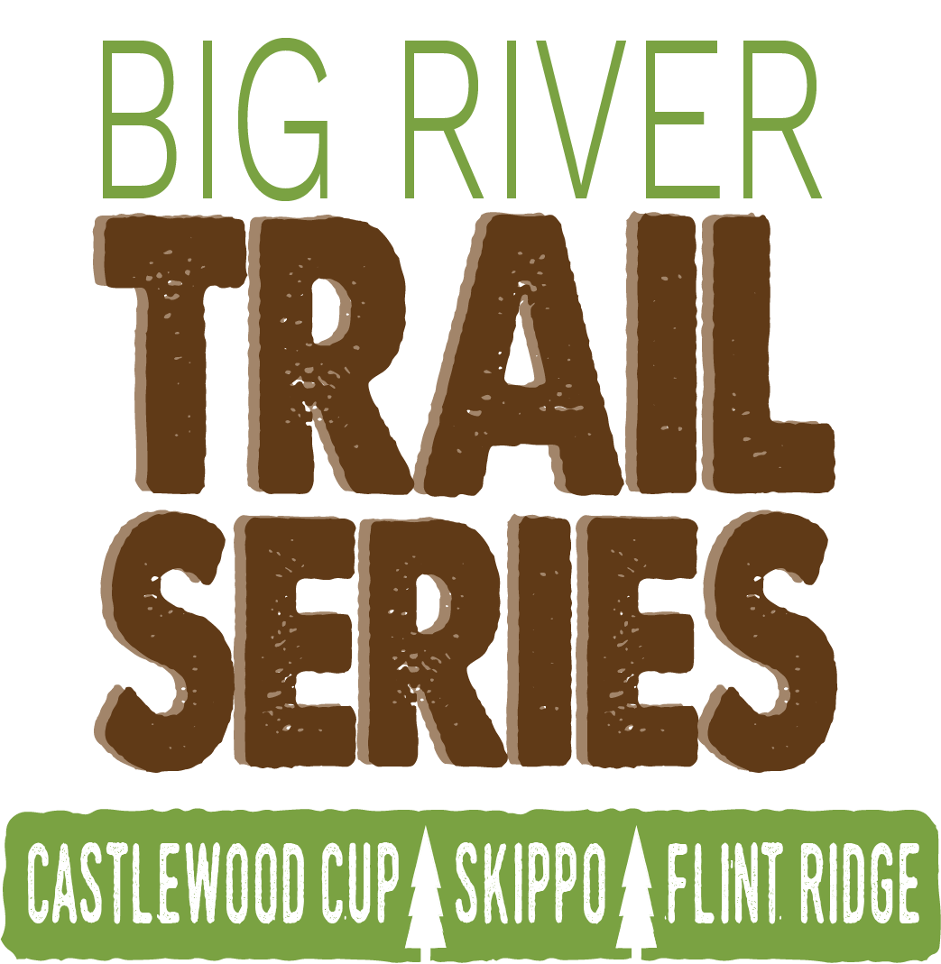Big River Trail Series